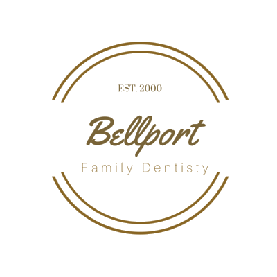 Bellport Family Dentistry